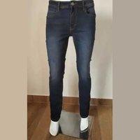 Jeans Denims