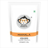 Mahala Filter Coffee Powder