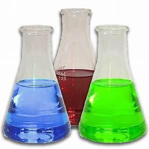 Choline Hydroxide Solution