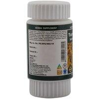Ayurvedic medicine for immunity booster - Skin care capsule - Turmeric 60 capsule