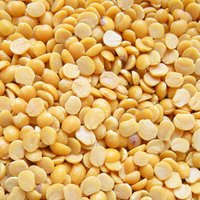 Yellow Toor Dal