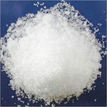 Sodium Phosphate Powder
