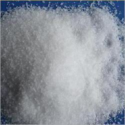 Trisodium Phosphate Powder