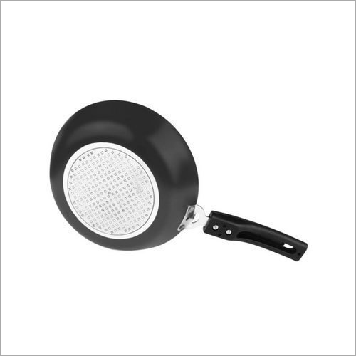 230 mm Induction Based Fry Pan