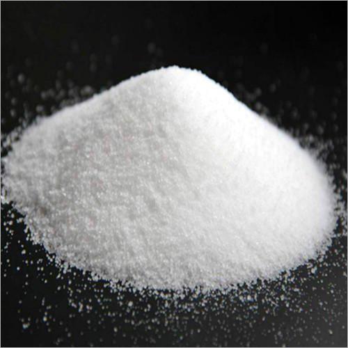 Potassium Phosphate Mono Basic Powder