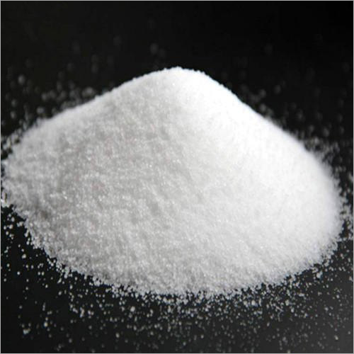 Potassium Phosphate Mono Basic Powder