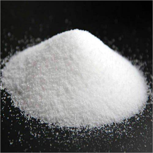 Mono Potassium Phosphate Powder