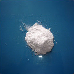 Potassium Hydrogen Orthophosphate Powder