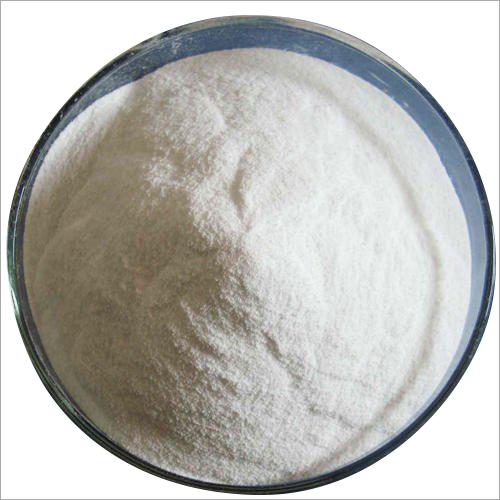 Di-Potassium Hydrogen Phosphate Powder