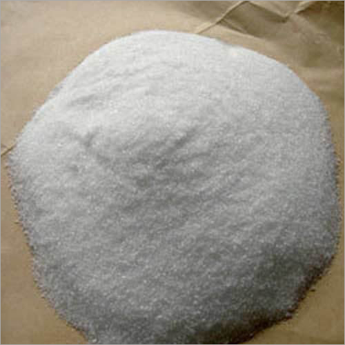 Potassium Phosphate Tri Basic Powder
