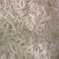 Usna Rice