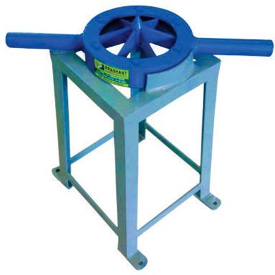 Bamboo Hand Splitter Machine