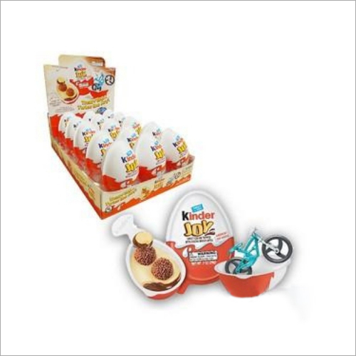 Kids Kinder Joy