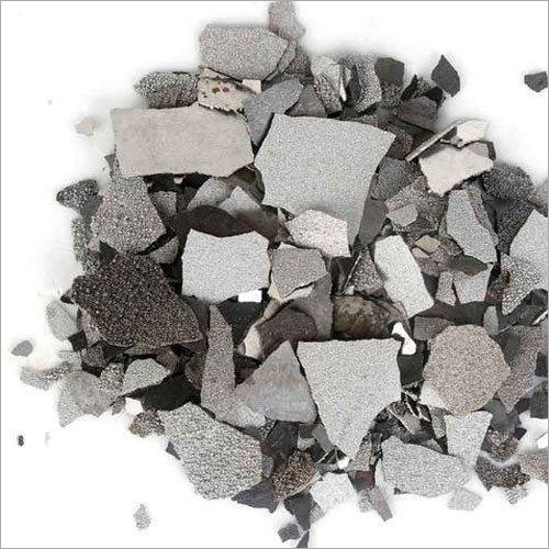 Manganese Metal Flake