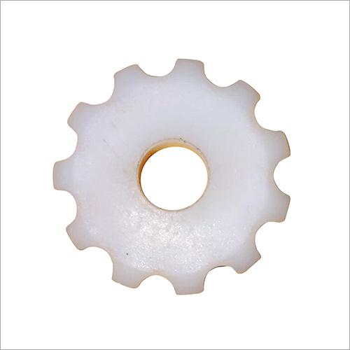 Textile Machine Plastic Rapier Teeth Gear