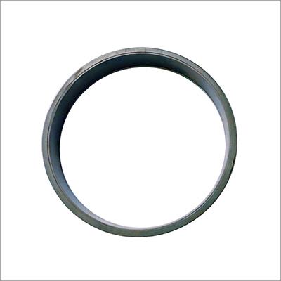 Textile Machine Plastic Jacquard Ring