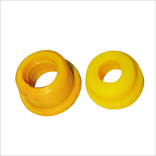 Textile Machinery Plastic Parts