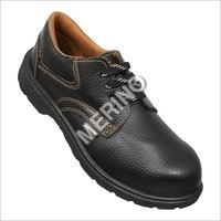 Merino Amaze Series Safety Shoes