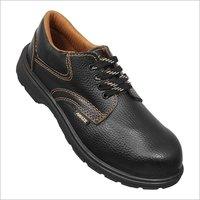 Merino Amaze Series Safety Shoes