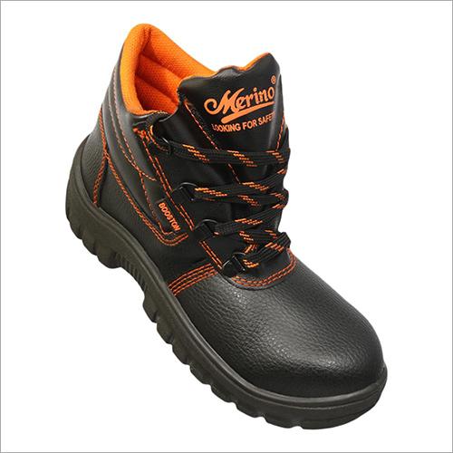 Merino Booston Series Safety Shoes