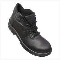 Duster Rockstar Series Safety Shoes