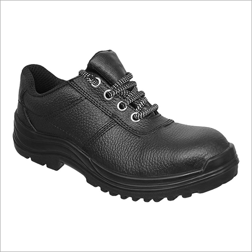 Duster Tango Series Safety Shoes