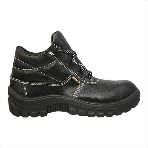 Merino Booston Pro Series Safety Shoes