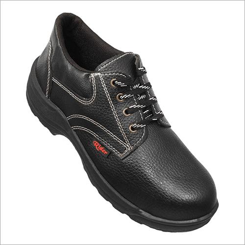 Merino Rider Series Safety Shoes