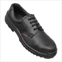 Duster Premium Series Safety Shoes