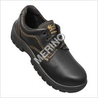 Merino Plus Series Safety Shoes