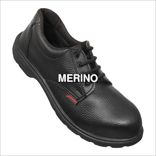 Merino Series Shoes