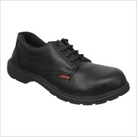 Merino Power Series Safety Shoes