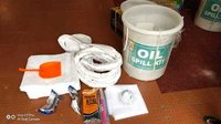 Spill Kit Oil