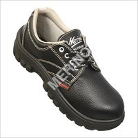 Merino Speed Series Safety Shoes