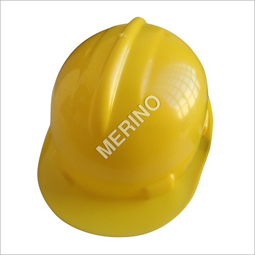 Mens Safety Helmet