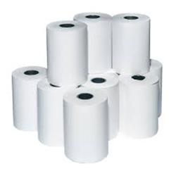 Billing Printer Rolls