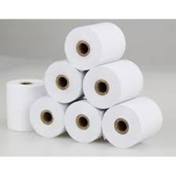 Thermal Printer Rolls