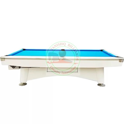 9ftx4.5ft International Standard Pool Table