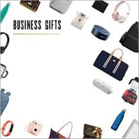 Business Gifts