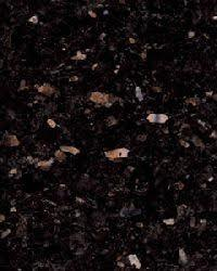 Golden Galaxy Granite
