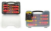 6PC VDE Screwdriver Set