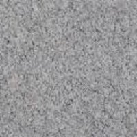 Polished Grey Granite