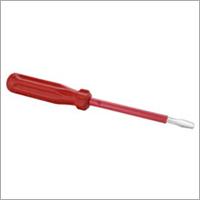 Insulated Electrical Screwdriver