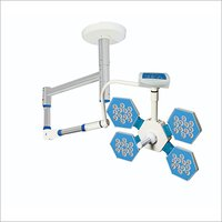 Surgical Operation Theater Light