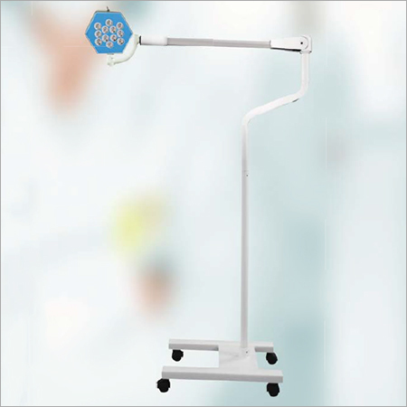 Medical Examination Light