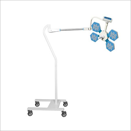 Emergency Operation Theater Light