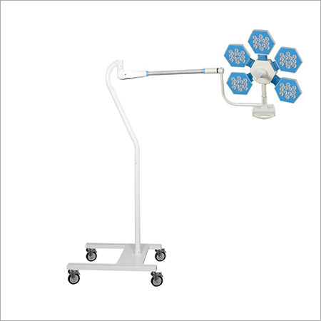 Medical LED Operation Theater Light
