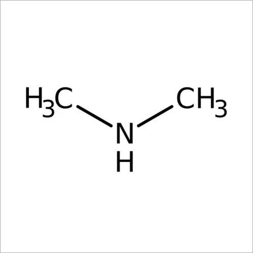 Dimethylamine solution, 100ML