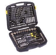 150PC Master Tool Set