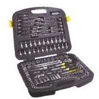 120PC Master Tool Set